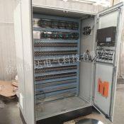 徐州PLC柜plc控制柜plc启动柜plc可编程远程控制柜