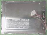 深圳夏普5寸LM050QC1T03伪彩液晶显示屏