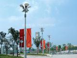 新疆高杆灯|供应兰州专业的高杆灯