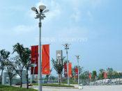吐鲁番高杆灯厂家-品质好的高杆灯大量供应