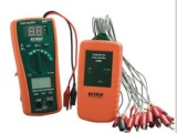 CT40 16线电缆识别仪 EXTHCE