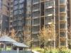 渑池-房产3室1厅-48万元