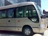 罗湖口岸 广州商务车600元,24小时服务