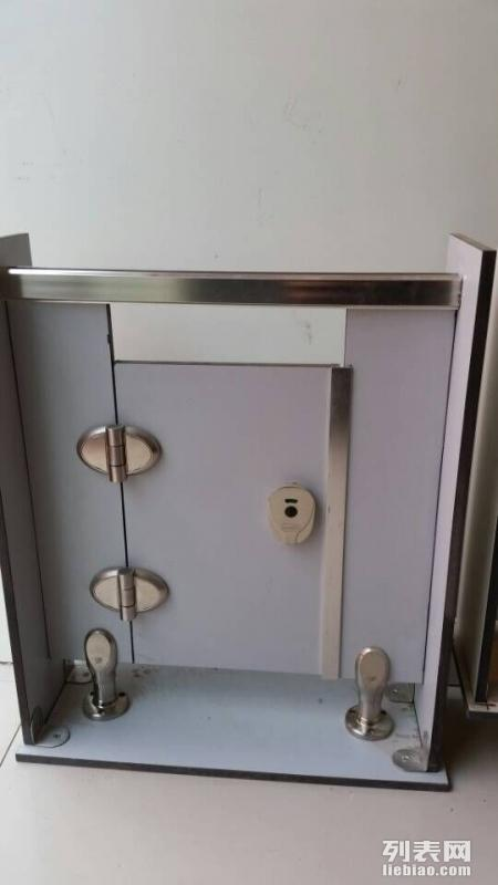 河南卫生间隔断厂家 卫生间隔断安装 卫生间隔断价格