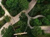 杭州小螞蟻搬家,起重吊裝,專業搬家,公司搬遷