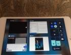 超薄64g ipad mini4出售金色wifi版