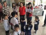 太原年会大合唱排练,指挥,成人学唱歌,少儿童声声乐