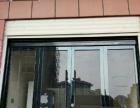 玉环清港柚园小区一楼二楼出租一楼可作店面