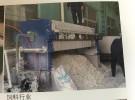 泥漿壓濾機 高脫水率泥漿壓濾機租賃出售,泥水分離壓濾機出租