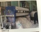泥浆压滤机 高脱水率泥浆压滤机租赁出售,泥水分离压滤机出租