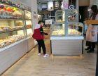 杨家坪步行街 十字路口 超市出入口 住房价格买门面
