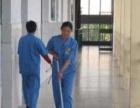 专业家庭保洁 开荒保洁 物业保洁 擦玻璃 地毯清洗