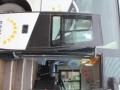 乐山汽车运输旅游车队