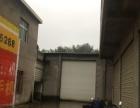 徐埠镇袁多公路旁 厂房 1700平米