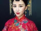 郑州彩纷美容服务有限公司您身边的郑州彩妆学校及数十年专业