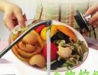 英利浦食物垃圾处理器