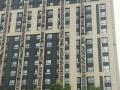 胖东来 翡翠城东临公园九号 写字楼 121平米