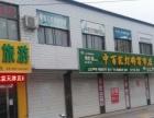 出租保定周边唐县商业街卖场