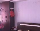 中山路 老虎城公寓一房一厅整租房