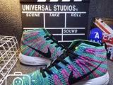 厂家直销运动鞋服