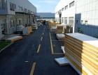 上海蘇州杭州冷庫板回收 冷庫機組回收 冷庫設備回收