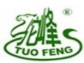tuofeng女鞋 诚邀加盟
