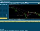 ET5 ET6外汇交易软件