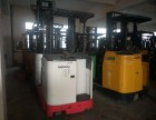厂家转让二手叉车 合力 杭州3吨5吨