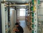 黄岛青岛开发区胶南董家口光纤熔接otdr测试