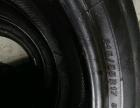 横滨215/55/17轮胎四条
