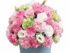 送婶婶需要送什么花