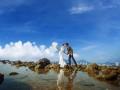 威海专业海景代拍
