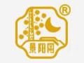 山东景阳冈酒加盟