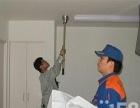 家庭套房装修,公司厂房装修,店铺装修,旧房翻新改造