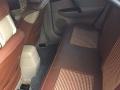 马自达 6 2006款 2.3 手自一体 超豪华版