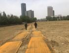 安徽宣城钢板出租,铺路钢板租赁 租赁市场