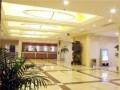 北京石材翻新公司预约北京兴达石材翻新养护公司