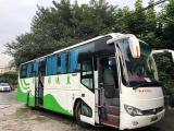 蕪湖鼎順車隊7座-55座包車配司機對外租賃團體包車企業班車