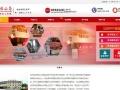 舟山专业网站建设、微官网、400电话、淘宝装修