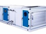 苏州长期回收双良溴化锂制冷机溶液