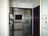 香江花城御花苑精装2室2厅95平米公库 出售