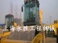 二手压路机柳工徐工二手20吨22吨压路机