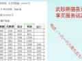 熊猫快收县运京东帮中捷代购享买惠多易善农村电商淘宝