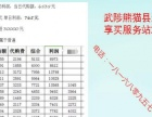 熊猫快收县运中通圆通享买农村电子商务快递淘宝加盟