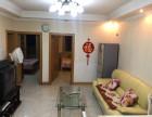 西三旗 北新家园 3室 1厅 82平米 整租