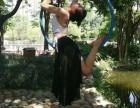无锡成人学舞基础舞蹈聚星全能教练班钢管舞爵士舞证