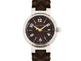 高仿格拉苏蒂方形手表分析一下,零瑕疵价格多少钱