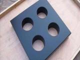 新日厂家供应花岗石方尺,大理石直角尺,磁性方箱