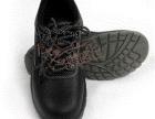 龙腾盛世品牌鞋招商加盟