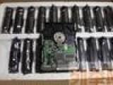 北京大量所有全新硬盘回收拆机硬盘回收